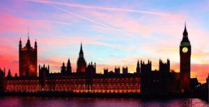 News - London