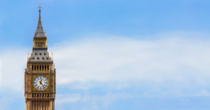 London property finders